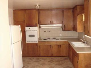 Photo 2: PACIFIC BEACH House for sale : 5 bedrooms : 1824 Malden St in San Diego
