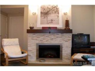 Photo 6:  in VICTORIA: La Bear Mountain Condo Apartment for sale (Langford)  : MLS®# 462364