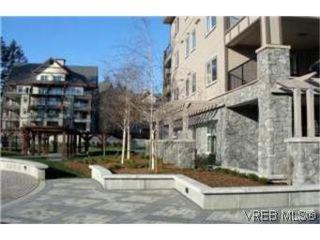 Photo 9:  in VICTORIA: La Bear Mountain Condo Apartment for sale (Langford)  : MLS®# 462364