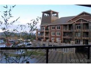 Photo 8:  in VICTORIA: La Bear Mountain Condo Apartment for sale (Langford)  : MLS®# 462364