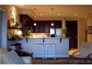 Photo 3:  in VICTORIA: La Bear Mountain Condo Apartment for sale (Langford)  : MLS®# 462364