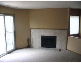 Photo 2: 3040 PEMBINA Highway in WINNIPEG: Fort Garry / Whyte Ridge / St Norbert Condominium for sale (South Winnipeg)  : MLS®# 2908977