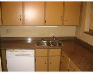 Photo 5: 3040 PEMBINA Highway in WINNIPEG: Fort Garry / Whyte Ridge / St Norbert Condominium for sale (South Winnipeg)  : MLS®# 2908977