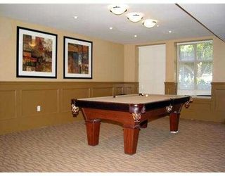 """Photo 8: 104 4885 VALLEY Drive in Vancouver: Quilchena Condo for sale in """"Maclure House"""" (Vancouver West)  : MLS®# V774393"""