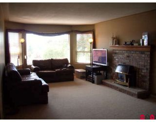 """Photo 5: 34897 EVERSON Place in Abbotsford: Abbotsford East House for sale in """"MCMILLAN"""" : MLS®# F2914416"""