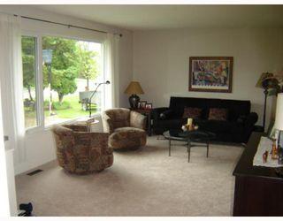 Photo 3: 1784 CHANCELLOR Drive in WINNIPEG: Fort Garry / Whyte Ridge / St Norbert Residential for sale (South Winnipeg)  : MLS®# 2914486