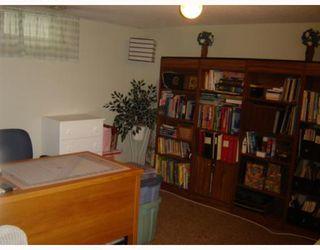Photo 10: 1784 CHANCELLOR Drive in WINNIPEG: Fort Garry / Whyte Ridge / St Norbert Residential for sale (South Winnipeg)  : MLS®# 2914486