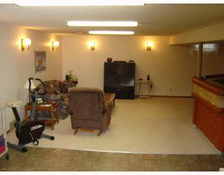 Photo 9: 1784 CHANCELLOR Drive in WINNIPEG: Fort Garry / Whyte Ridge / St Norbert Residential for sale (South Winnipeg)  : MLS®# 2914486