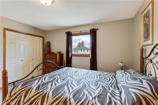 Photo 17: 46 CIMARRON: Okotoks Detached for sale : MLS®# C4262534