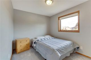 Photo 19: 46 CIMARRON: Okotoks Detached for sale : MLS®# C4262534