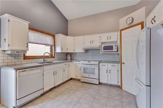 Photo 7: 46 CIMARRON: Okotoks Detached for sale : MLS®# C4262534