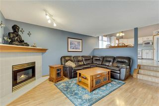 Photo 11: 46 CIMARRON: Okotoks Detached for sale : MLS®# C4262534