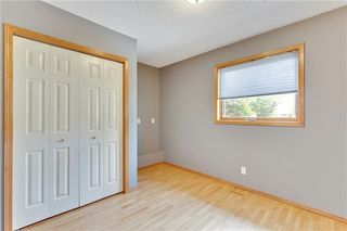 Photo 12: 46 CIMARRON: Okotoks Detached for sale : MLS®# C4262534