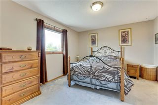 Photo 15: 46 CIMARRON: Okotoks Detached for sale : MLS®# C4262534