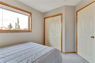 Photo 20: 46 CIMARRON: Okotoks Detached for sale : MLS®# C4262534