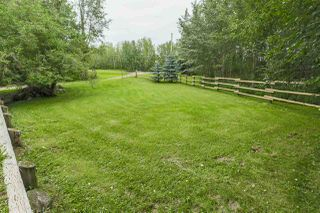 Photo 4: 217 52039 RGE RD 213: Rural Strathcona County House for sale : MLS®# E4169492