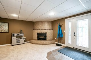Photo 17: 217 52039 RGE RD 213: Rural Strathcona County House for sale : MLS®# E4169492