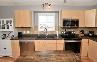Photo 9: 2 SPRUCE GROUSE Crescent: Spruce Grove House for sale : MLS®# E4171483