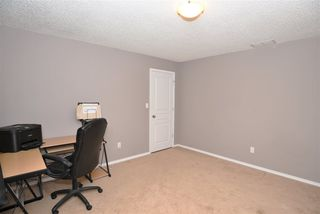 Photo 21: 2 SPRUCE GROUSE Crescent: Spruce Grove House for sale : MLS®# E4171483