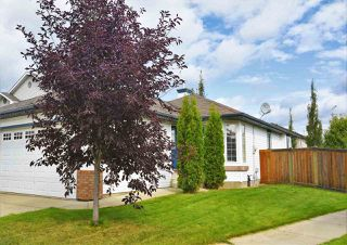 Photo 24: 2 SPRUCE GROUSE Crescent: Spruce Grove House for sale : MLS®# E4171483