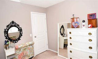 Photo 16: 2 SPRUCE GROUSE Crescent: Spruce Grove House for sale : MLS®# E4171483