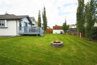 Photo 26: 2 SPRUCE GROUSE Crescent: Spruce Grove House for sale : MLS®# E4171483