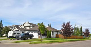 Photo 29: 2 SPRUCE GROUSE Crescent: Spruce Grove House for sale : MLS®# E4171483