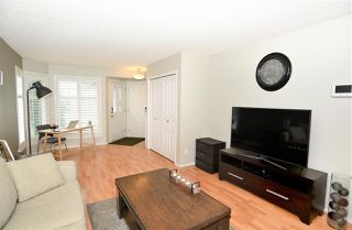 Photo 4: 2 SPRUCE GROUSE Crescent: Spruce Grove House for sale : MLS®# E4171483