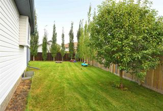 Photo 27: 2 SPRUCE GROUSE Crescent: Spruce Grove House for sale : MLS®# E4171483