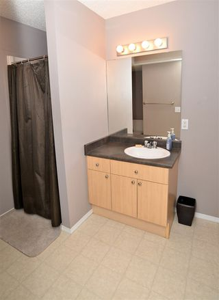 Photo 22: 2 SPRUCE GROUSE Crescent: Spruce Grove House for sale : MLS®# E4171483