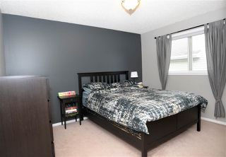 Photo 14: 2 SPRUCE GROUSE Crescent: Spruce Grove House for sale : MLS®# E4171483