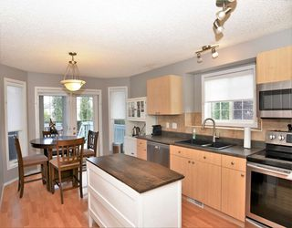 Photo 7: 2 SPRUCE GROUSE Crescent: Spruce Grove House for sale : MLS®# E4171483