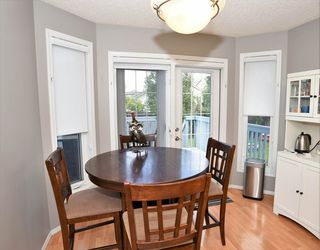 Photo 11: 2 SPRUCE GROUSE Crescent: Spruce Grove House for sale : MLS®# E4171483