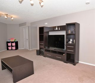 Photo 19: 2 SPRUCE GROUSE Crescent: Spruce Grove House for sale : MLS®# E4171483