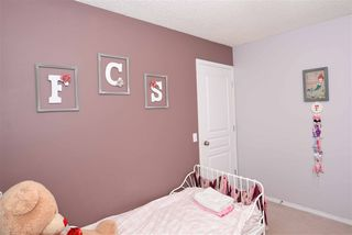 Photo 13: 2 SPRUCE GROUSE Crescent: Spruce Grove House for sale : MLS®# E4171483