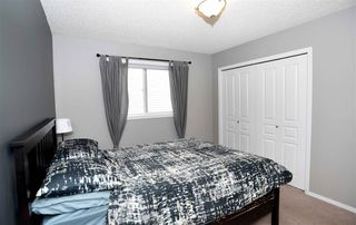 Photo 15: 2 SPRUCE GROUSE Crescent: Spruce Grove House for sale : MLS®# E4171483