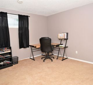 Photo 20: 2 SPRUCE GROUSE Crescent: Spruce Grove House for sale : MLS®# E4171483