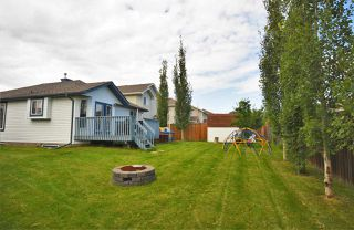 Photo 25: 2 SPRUCE GROUSE Crescent: Spruce Grove House for sale : MLS®# E4171483
