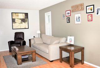 Photo 3: 2 SPRUCE GROUSE Crescent: Spruce Grove House for sale : MLS®# E4171483