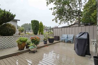 "Photo 16: 104 3180 E 58TH Avenue in Vancouver: Champlain Heights Townhouse for sale in ""HIGHGATE"" (Vancouver East)  : MLS®# R2405144"