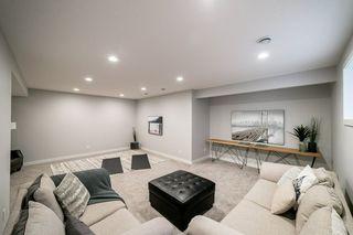 Photo 30: 6 Edison Drive: St. Albert House for sale : MLS®# E4179101