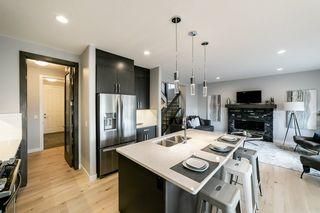 Photo 11: 6 Edison Drive: St. Albert House for sale : MLS®# E4179101