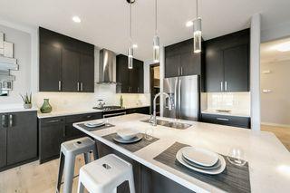 Photo 13: 6 Edison Drive: St. Albert House for sale : MLS®# E4179101