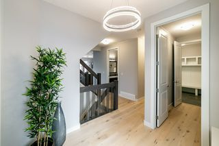 Photo 3: 6 Edison Drive: St. Albert House for sale : MLS®# E4179101