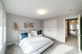 Photo 19: 6 Edison Drive: St. Albert House for sale : MLS®# E4179101
