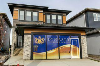 Photo 1: 6 Edison Drive: St. Albert House for sale : MLS®# E4179101