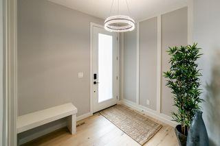 Photo 2: 6 Edison Drive: St. Albert House for sale : MLS®# E4179101
