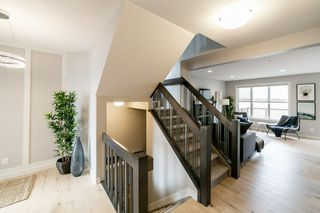 Photo 5: 6 Edison Drive: St. Albert House for sale : MLS®# E4179101