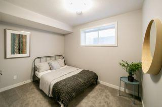 Photo 31: 6 Edison Drive: St. Albert House for sale : MLS®# E4179101