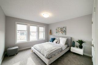 Photo 18: 6 Edison Drive: St. Albert House for sale : MLS®# E4179101
